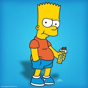 300px-Butterfinger_-_Bart_Simpson_promotional_image.jpg