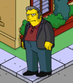 150px-Tapped_Out_Fat_Tony.png