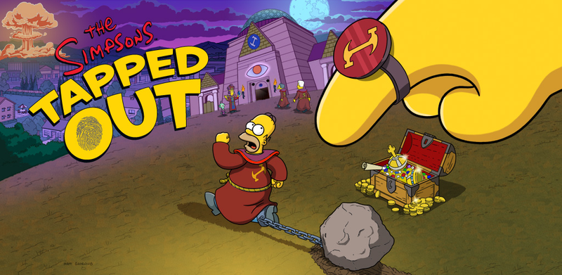 File:The Simpsons Tapped Out Stonecutters.png