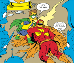 Dark Radioactive Man!.png