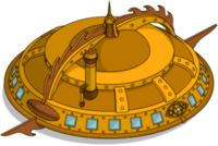 Tapped Out Victorian UFO.png