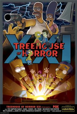 Treehouse of Horror XXI.jpg