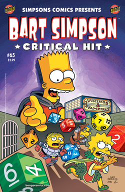 Bart Simpson 65.png