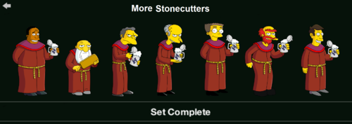 Tapped Out More Stonecutters.png