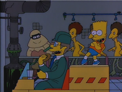 Do the Bartman power plant worker.png