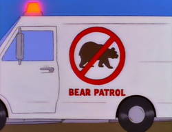 250px-Springfield_bear_patrol.png