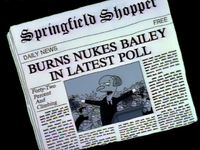 Shopper Burns Nukes Bailey in Latest Poll.png