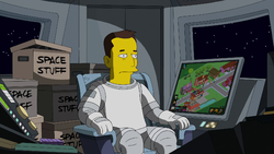 The Musk Who Fell To Earth Elon Musk Plays Tapped Out.png