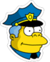 Tapped Out Wiggum Icon.png
